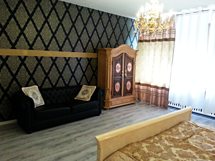 wohnung 45127 essen. Black Bedroom Furniture Sets. Home Design Ideas